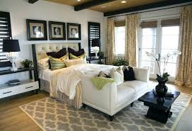 Area Throw Rugs Bedroom Throw Rugs Bedroom Area Rugs S Placement Rug Images