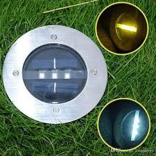 Landscape Lighting Wholesale Led Solar Garden Ls Lawn Lights Outdoor Solar Lights