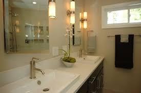 bathroom lighting design bathroom lighting ideas bathroom vanity mirror lighting ideas