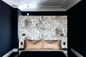 Bedroom Wallpaper Design Wallpaper Designs For Master Bedroom Rewelo Info