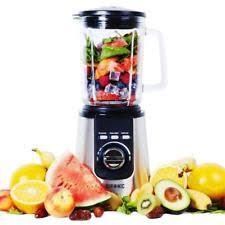 sainsburys kitchen collection sainsburys kitchen collection glass jug blender 1 8l 1200w stainless