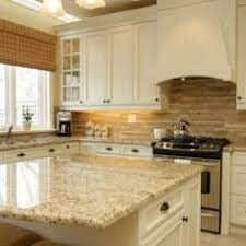 backsplash for kitchen with white cabinet colour review benjamin 3 best white paint colours