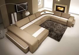 chambre style anglais canapé panoramique cuir design canapé d angle blanc but u2013