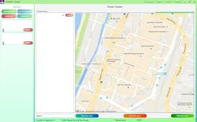 Map Route Maker by Tutorial Catch U0027em Bot Route Creation Mpgh Multiplayer Game