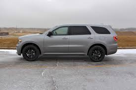 download 2016 dodge durango photos auto motorrad info