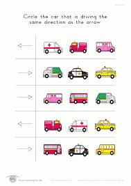 preschool math pattern worksheets spring google search