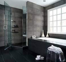 black and white bathroom decorating ideas bathroom 2017 remodel bathroom style in small europan bathroom