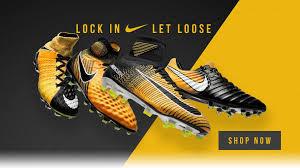 soccer wearhouse soccer cleats soccer jerseys soccer equipment