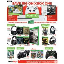 target ps4 games black friday vg247 xbox one games black friday 2016 games ojazink