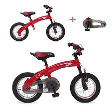 motocross balance bike dech balance bike 2 in 1