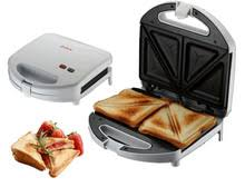 Toaster Sandwich Maker Sandwich Makers Directory Of Cooking Appliances Kitchen