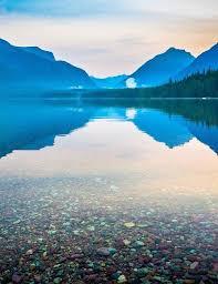 Montana how long to travel a light year images Best 25 lake mcdonald ideas lake mcdonald montana jpg