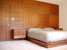Wooden Wall Bedroom Fresh Wood On Wall Designs Cool Design Ideas 5697