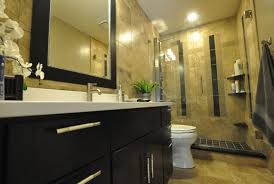 Bath Remodeling Ideas For Small Bathrooms 20 Amazing Small Bathroom Remodel Ideas Tips To Make A Better