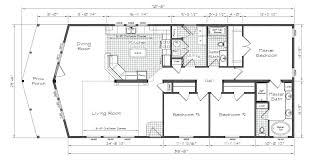 custom mountain home floor plans cabin plans mountain house plan rustic style stone lake log with