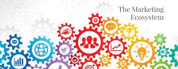 marketing ecosystem header jpg