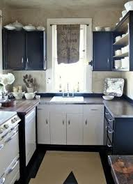 kitchen idea 45 creative small kitchen design ideas digsdigs