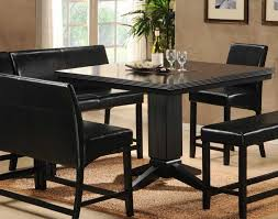 clearance dining room sets appealing dining room chairs clearance pictures best idea home