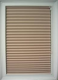 window blinds shades window blinds transitions sheer cumbernauld
