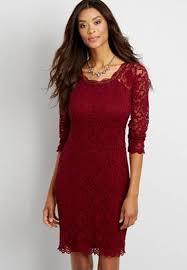 women u0027s dresses casual weekend dresses party u0026 wedding guest