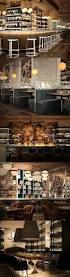 1404 best restaurant cafe and bar images on pinterest cafe