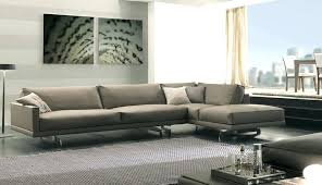 All Modern Sofas Modern Style Couches All Modern Sofa For Medium Size Of Couches