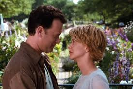 meg ryans hairstyle inthe movie youv got mail this fall i just want to dress like meg ryan in you ve got mail