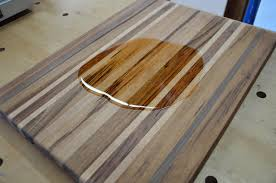 cutting board mineral oil home design and decorating cutting boards care cleaning mr m s woodshop kitchen ideas