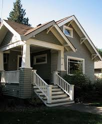 lovely brilliant exterior paint colors with brown roof best 25