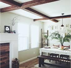 109 best ceiling ideas images on pinterest ceiling ideas