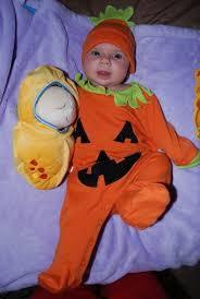 1 Month Halloween Costume Splash Halloween Costumes Show