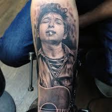 bob dylan tattoo bob dylan tattoos pinterest bob dylan bobs