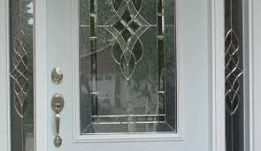 Replacing A Garage Door by Door Beautiful Metal Door Threshold How Do I Replace The Sill