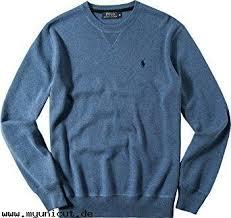 designer strickjacken pullover strickjacken billig kaufen damen jacken mantel