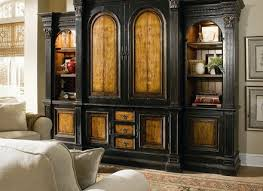 Entertainment Armoire With Pocket Doors Solid Wood Pocket Doors Adamhaiqal89 Com