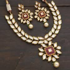 wedding gift jewellery best wedding gift ideas soundarya shree call 08039117281 in