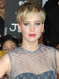 tinkerbell hairstyle 15 pretty pixie haircut ideas for women with short hair pretty
