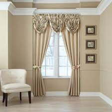 Octagon Window Curtains Formal Curtains U0026 Drapes Shop The Best Deals For Nov 2017