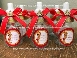 royal prince baby shower favors 12 prince baby shower favors royal prince baby