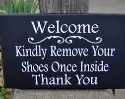 Shoe Home Decor Shoe Home Decor Etsy