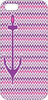 Items Similar To Love Anchors - anchor pink anchors pinterest wallpaper anchor wallpaper