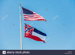 Confederate States Flags Confederate Flags Stock Photos U0026 Confederate Flags Stock Images