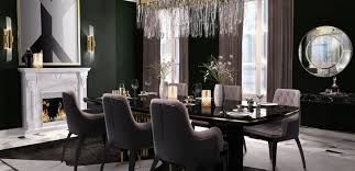 dining room idea dining room ideas with trendy dining rooms with what to put on