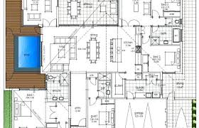 best home plans 2013 modern house plans family plan best 2016 of 2013 floor small home