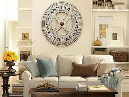 large wall decorating ideas for living room wall decor room wall