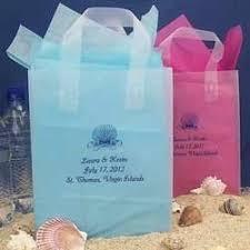 Wedding Gift Bags Wedding Gift Bag In Bengaluru Karnataka Manufacturers