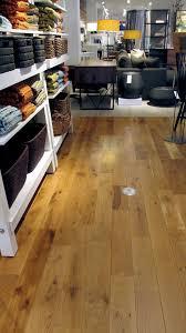 dalton carpet one commerical floors crate barrel avalon