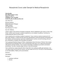 cover letter examples resume how to write a cover letter examples for resume free resume sample cover letter for babysitting job early years practitioner sample resume