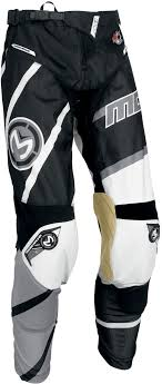 motocross gear on sale moose racing motocross pants discounts on designer sale online