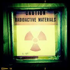 Les dangereux mythes de Fukushima Images?q=tbn:ANd9GcRI87gKCX1FPp1k7QLOFqjWPIIZeSGBhRp_VRQq9eViggiVmQuV